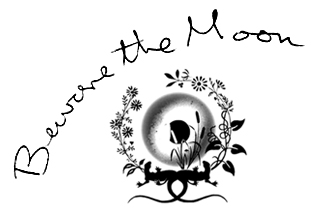 LOGO-Beware-the-Moon