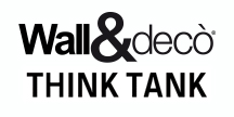 LOGO-Wall&Deco-Think